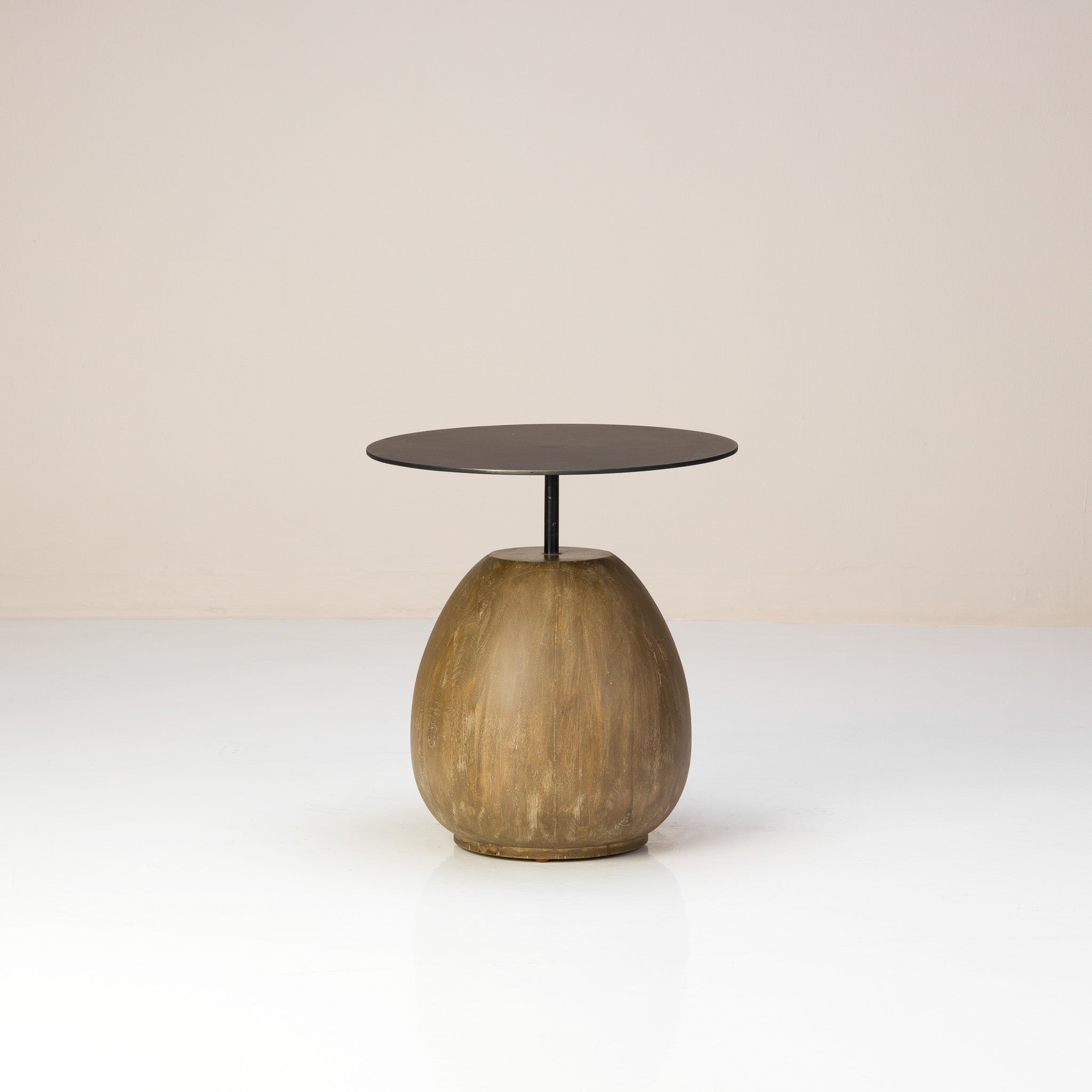 Wogo Side Table - Atmosphere Furniture