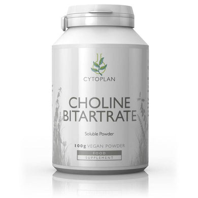 Choline Bitrate Powder