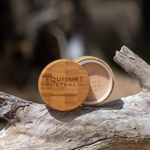 Equilure Bronzer | Classic 15g