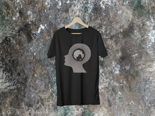 "Load image into Gallery viewer, Echolette / Echoe  ""Earth Conscious"" Unisex T-shirts"
