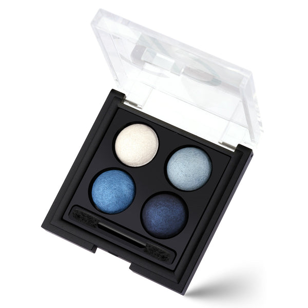 Wet & Dry Eyeshadow - Golden Rose Cosmetics BiH
