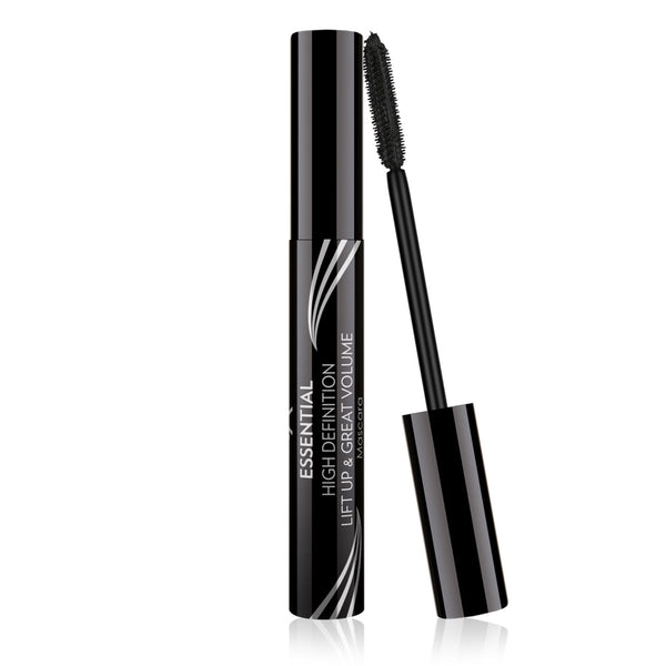 Essential High Definition Lift Up & Great Volume Mascara - Golden Rose Cosmetics BiH