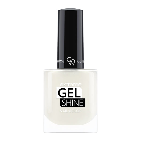 GR Extreme Gel Shine Nail Colour
