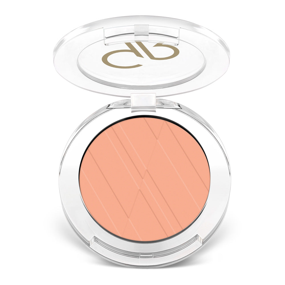 Powder Blush - Golden Rose Cosmetics BiH