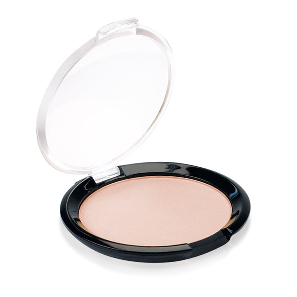 Silky Touch Compact Powder - Golden Rose Cosmetics BiH