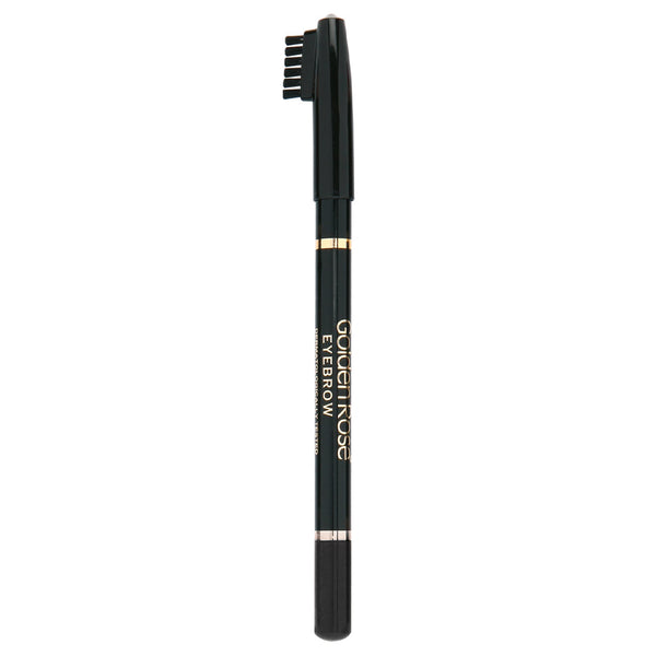 Eyebrow pencil - Golden Rose Cosmetics BiH