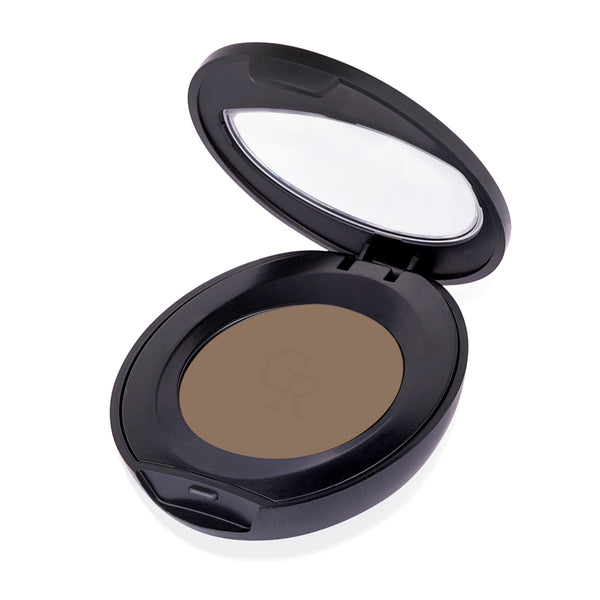 Eyebrow Powder - Golden Rose Cosmetics BiH