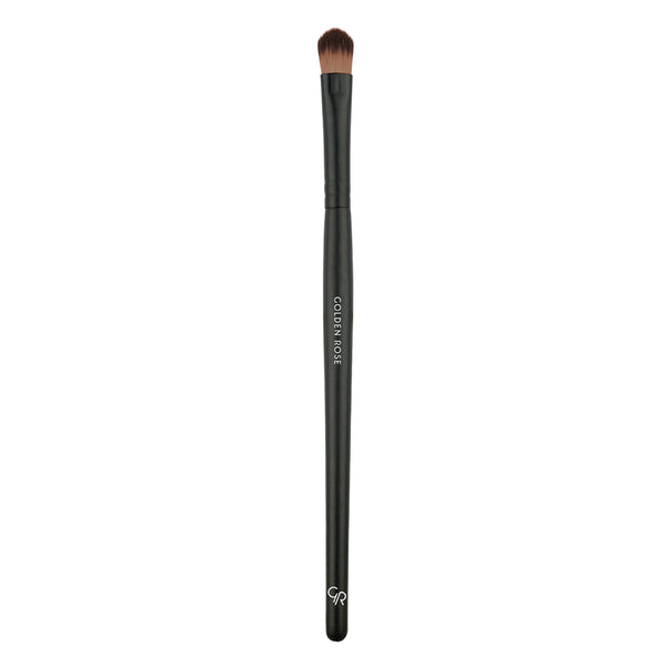 Concealer Brush - Golden Rose Cosmetics BiH
