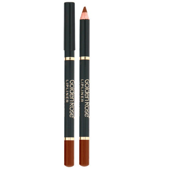 GR Lipliner Pencil - Golden Rose Cosmetics BiH