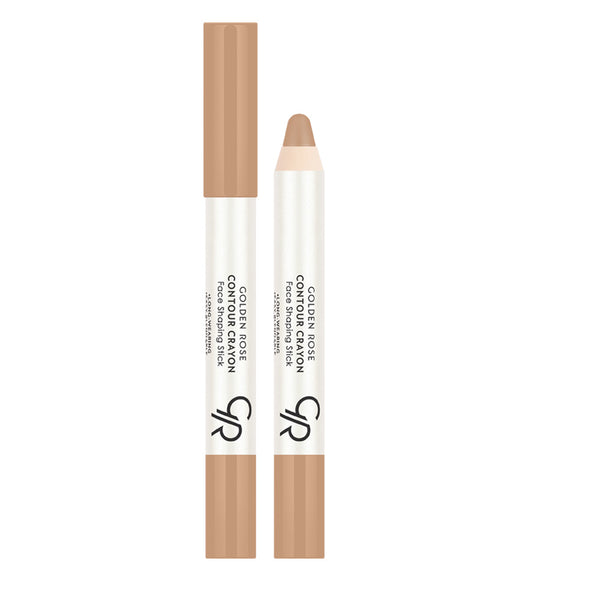 Contour Crayon - Golden Rose Cosmetics BiH