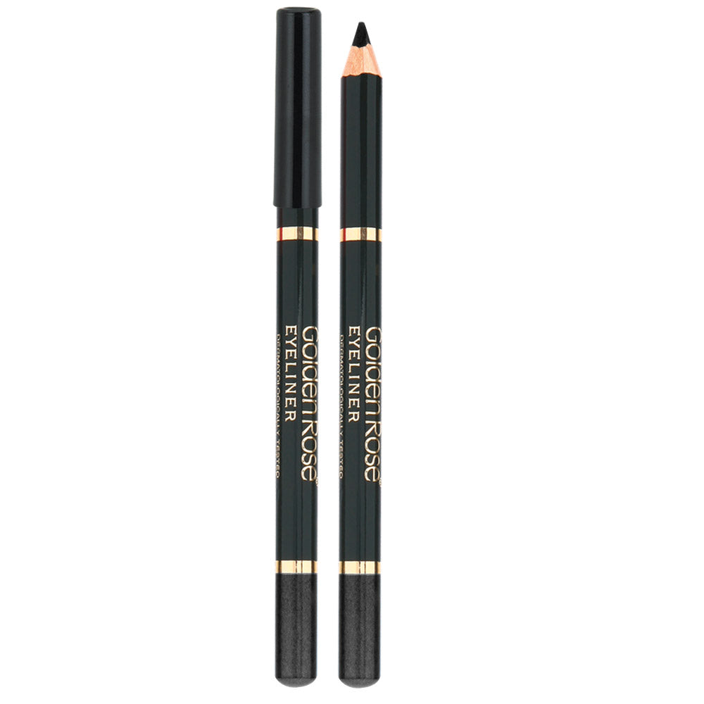GR Eyeliner Pencil - Golden Rose Cosmetics BiH