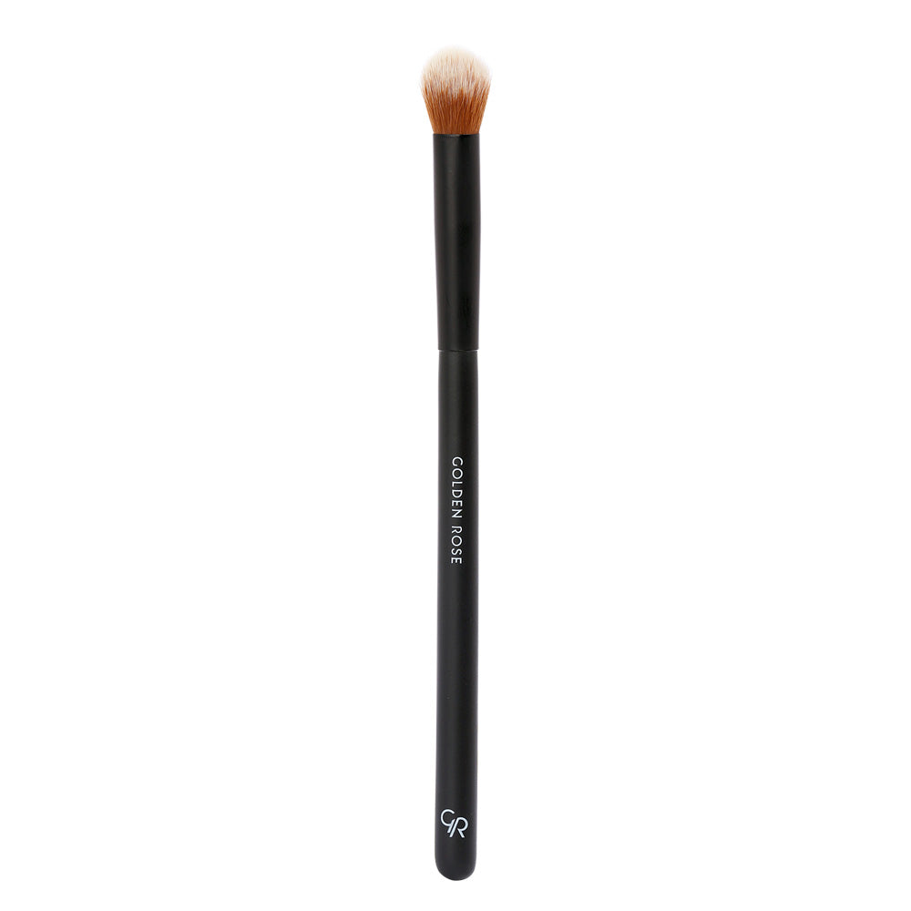 Highlighter Brush - Golden Rose Cosmetics BiH
