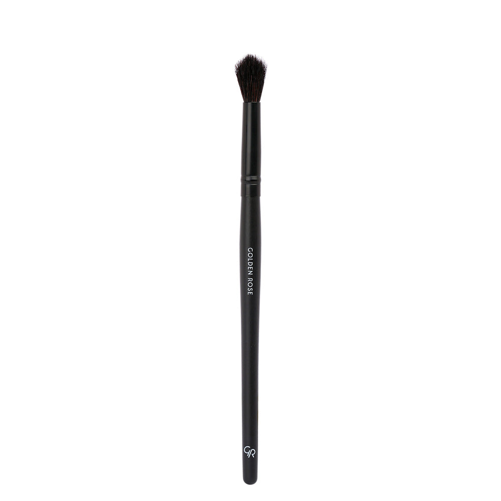 Blending Brush - Golden Rose Cosmetics BiH