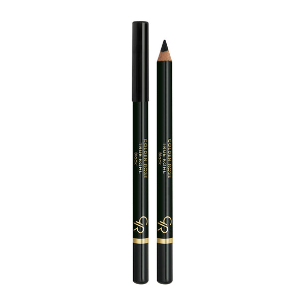 True Kohl Pen - Golden Rose Cosmetics BiH
