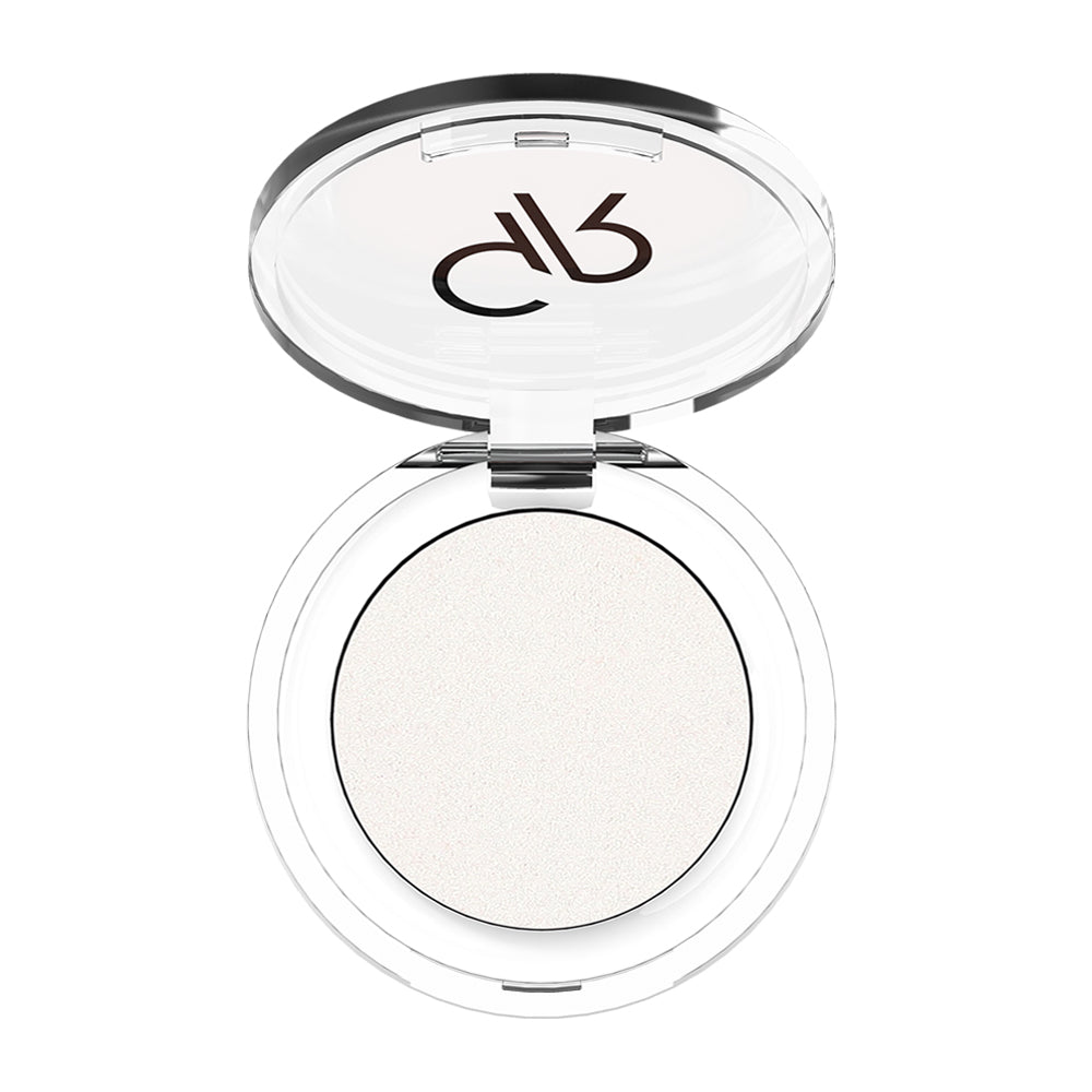 Soft Color Pearl Mono Eyeshadow
