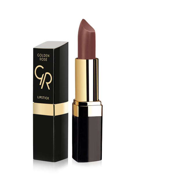 GR Lipstick - Golden Rose Cosmetics BiH