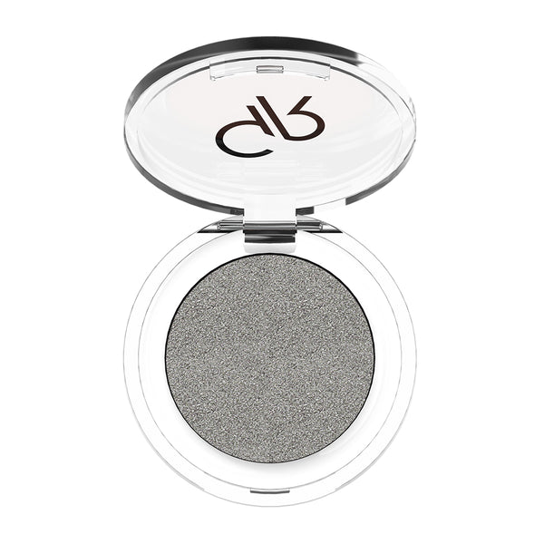 Soft Color Shimmer Mono Eyeshadow