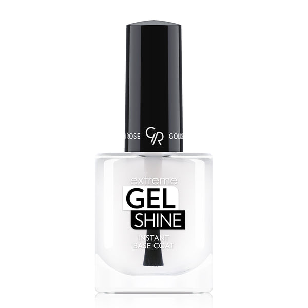 Extreme Gel Shine Instant Base Coat