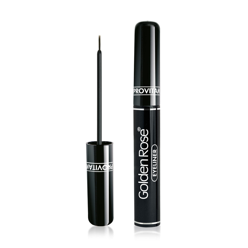 Volume Eyeliner - Golden Rose Cosmetics BiH