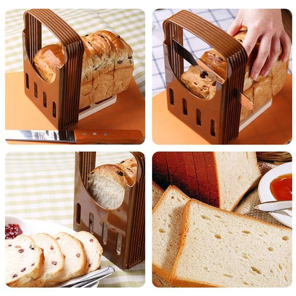 Bread Cutter-50% OFF
