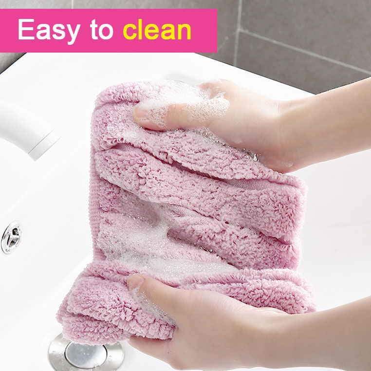 Replaceable - Thickened Antifreeze Toilet mat-50% OFF