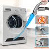Dryer Vent Vacuum Adapter Clean Hose(50% OFF)