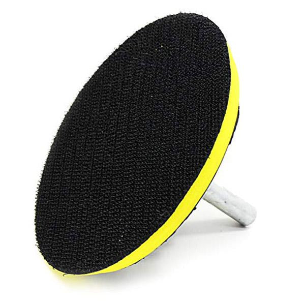 Car Polishing And Waxing Sponge Set(Buy 2 Get Free Ship)