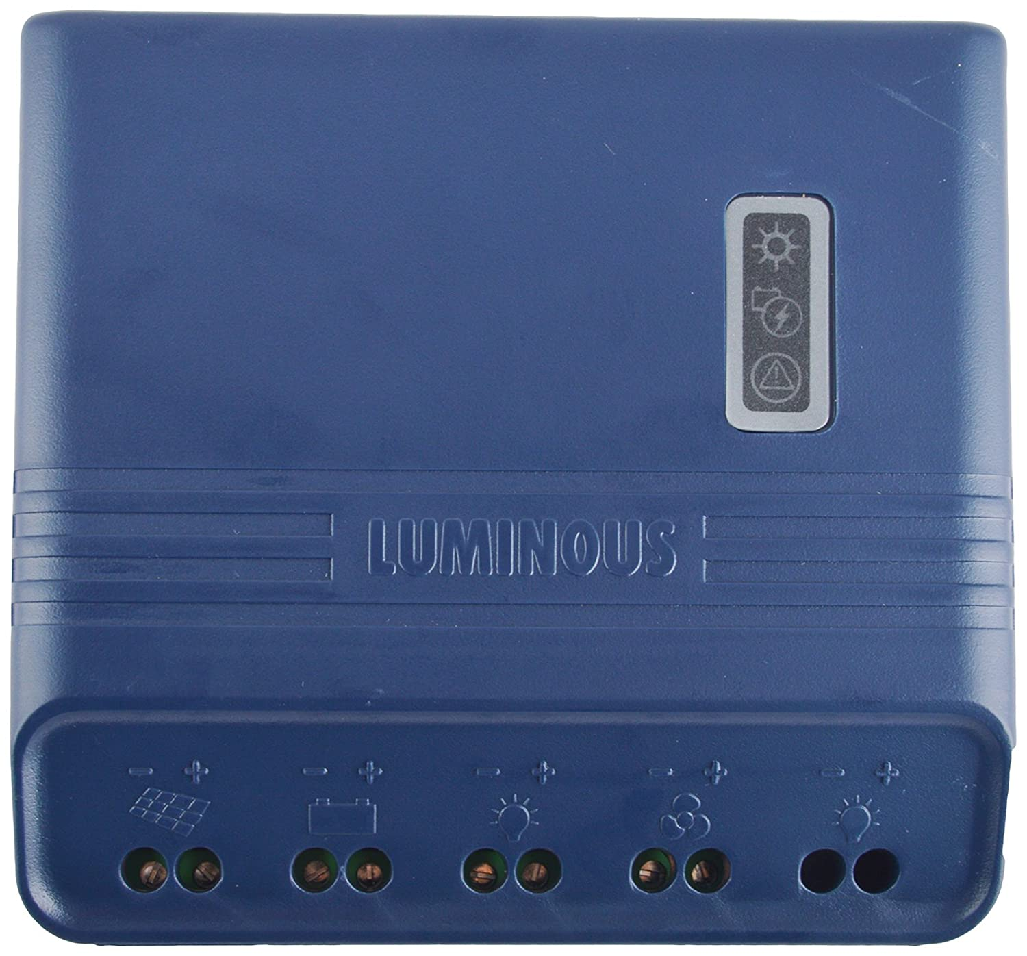 Luminous Solar Charge Controller 1210 SCC