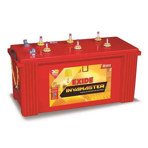Exide Master IMST1500 battery