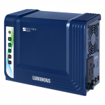Home UPS Luminous Eco Volt+ 650 Sine Wave Inverter