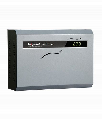 Livguard Digital LR110-XS Voltage Stabilizer For Refrigerator Price In India