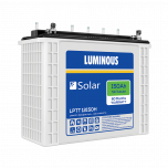 Luminous Solar Battery 150ah - LPT12150H