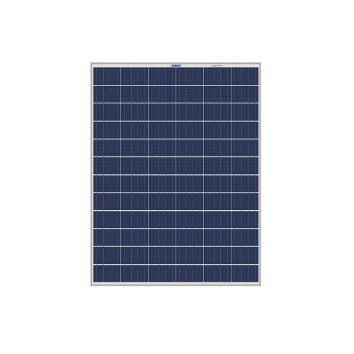 Luminous Solar PV Panel 325W/24V Domestic Cells