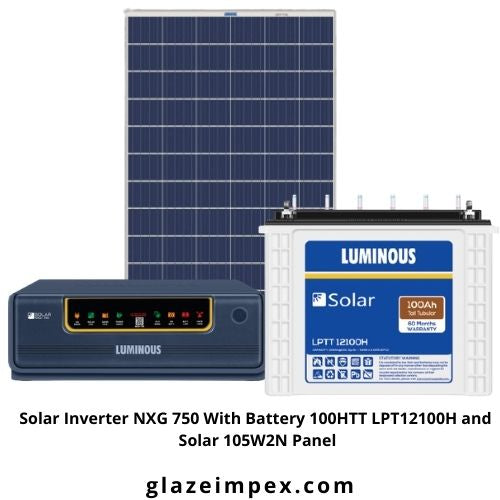 luminous solar combo,luminous solar for home,luminous solar off grid system