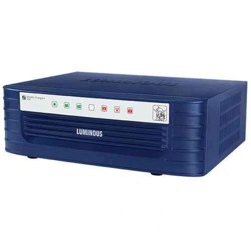Luminous Shakti Charge+ 1150 12V Inverter Most recommended Luminous