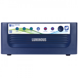 luminous eco volt neo 1050 12v Sine Wave Inverter