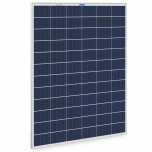 Luminous Solar PV Panel 330W24v 72 Cells