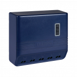 Luminous  SCC 1206 Solar Charge Controller
