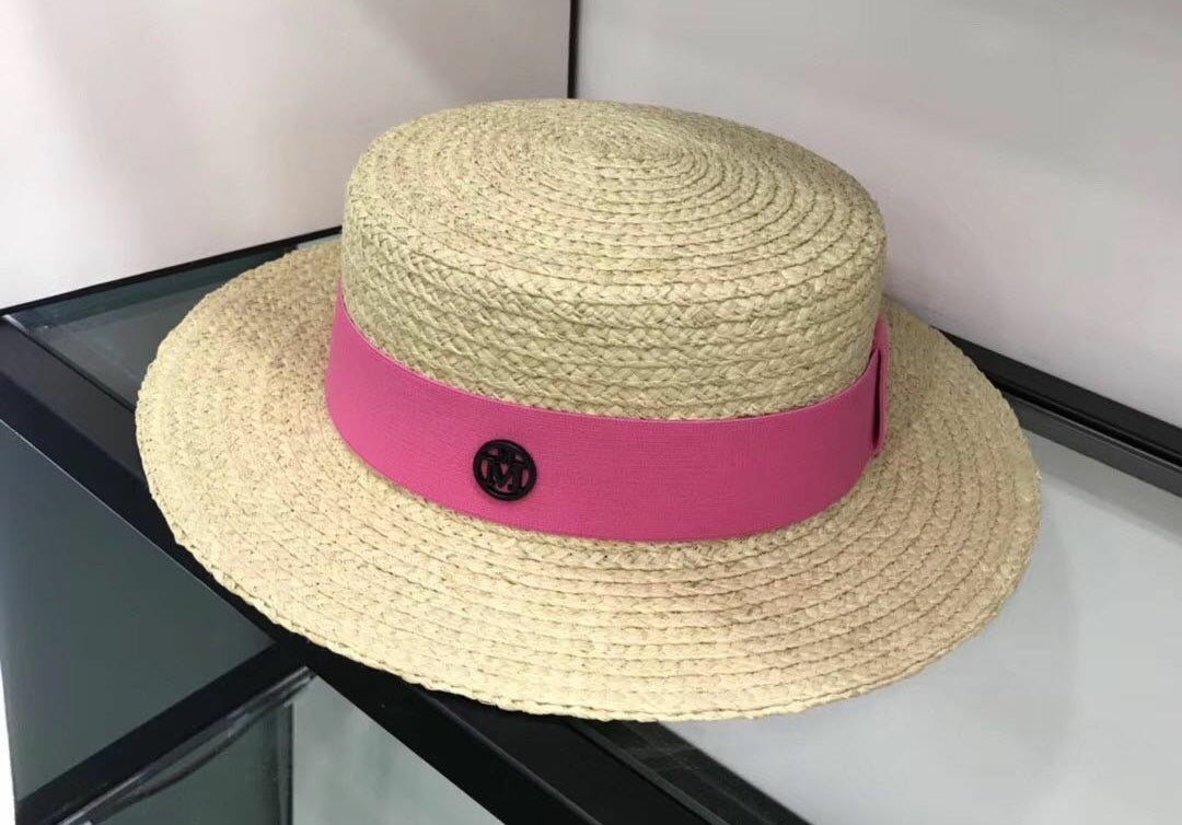 Carolina Summer hats