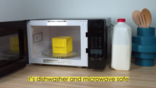 Load image into Gallery viewer, Kitchen Cube | NEW All-in-1 Measuring Device