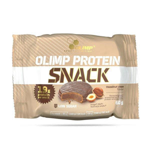 Batoane proteice | Healthy snacks | Olimp Sport Nutrition Romania