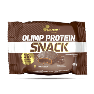 batoane proteice olimp sport nutrition protein snack