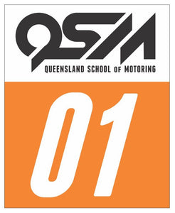 QSM driving school.  Learn to drive with our expert driving instructors