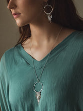 Load image into Gallery viewer, Altamira Necklace