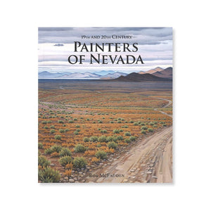 19th And 20th Century Painters of Nevada