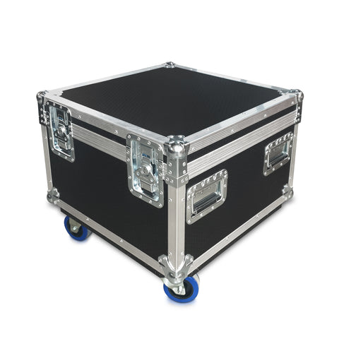 Hexboard Roadcase