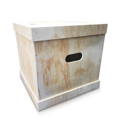 Packaging Crates