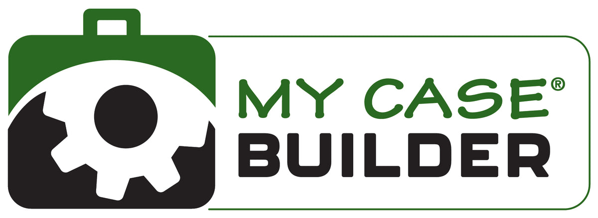 mycasebuilder.co.nz