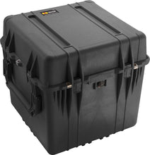 Load image into Gallery viewer, Pelican Case - 0350 Protector Cube Case