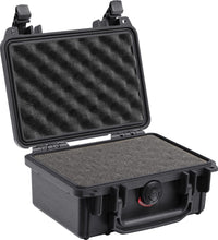 Load image into Gallery viewer, Pelican Case - 1120 Protector Case